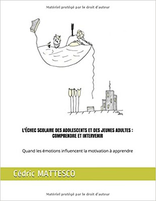 https://www.amazon.fr/L%C3%89CHEC-SCOLAIRE-ADOLESCENTS-JEUNES-ADULTES/dp/1980797404/ref=sr_1_1?ie=UTF8&qid=1533373202&sr=8-1&keywords=echec+scolaire+mattesco
