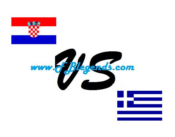 مشاهدة مباراة اليونان وكرواتيا بث مباشر تصفيات كأس العالم 2018 بتاريخ 12-11-2017 يلا شوت greece vs croatia