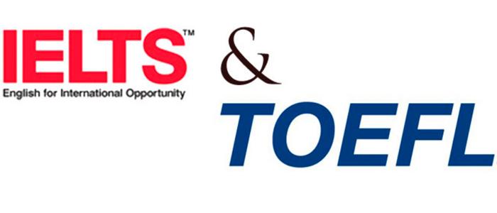 دورات مجانية للتحضير لامتحان IELTS & TOEFL مقدمة عبر منصة Edx الإلكترونية Free IELTS and TOEFL Preparation Course - موقع دروس4يو Dros4U