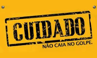 Alagoinhas: Prefeitura emite nota sobre um falso fiscal da Secretaria de Serviços Públicos