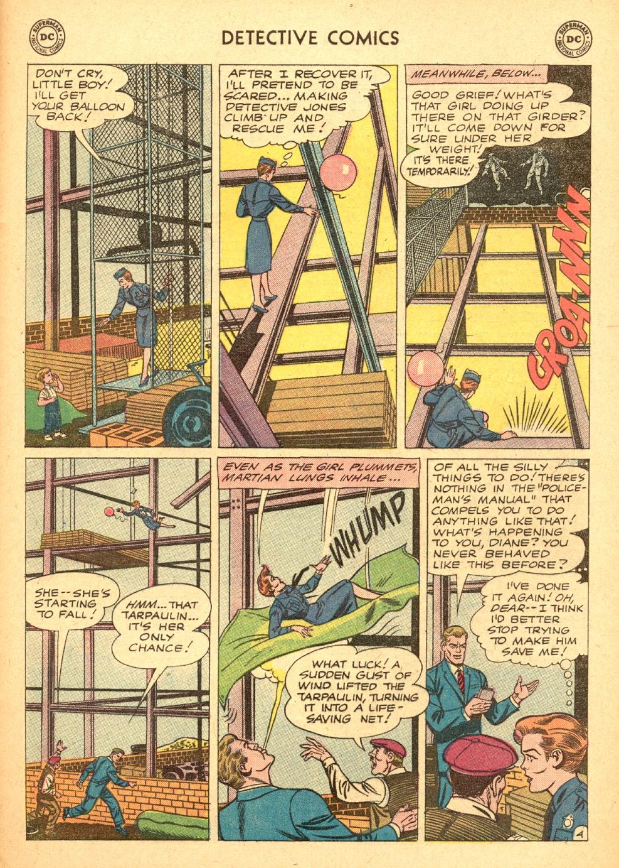 Detective Comics (1937) 284 Page 28