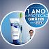 Promoção Oral B - 1 Ano Grátis de Proteção Expert