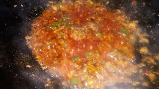 http://www.indian-recipes-4you.com/2017/12/rabodi-ki-sabji-recipe.html