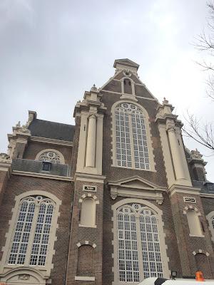 Amsterdam Centruum