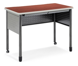 Standing Height Office Desk On Sale