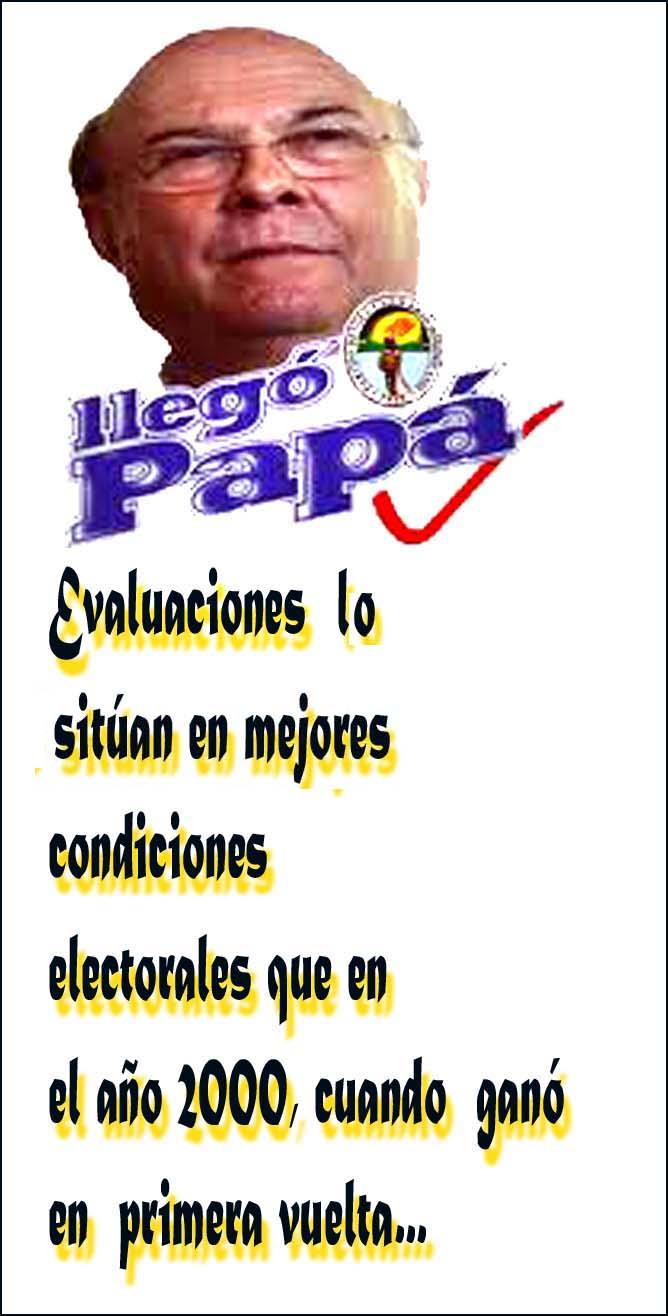 Presencia Rd Hipólito Mejia Supera 60 Por Ciento De La