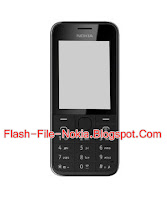 This is Latest Version Firmware For Nokia Asha 207 (RM-954) Free Download link available here. First Check Your Device hardware problem. Download Link Nokia