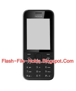 Nokia Asha 207 Flash File RM-954 Firmware This is Latest Version Firmware For Nokia Asha 207 (RM-954) Free Download available here. First Check Your Device hardware problem.