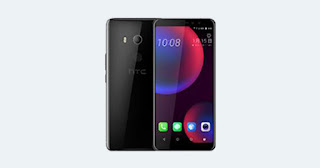 HTC Desire 12 Plus - Harga dan Spesifikasi Lengkap