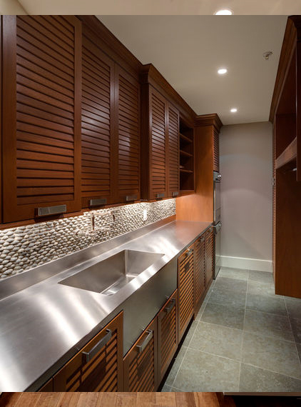 Simplifying Remodeling 8 Popular Cabinet Door Styles For