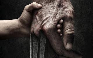 logan: nueva imagen de hugh jackman en la tercera entrega de lobezno