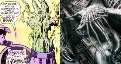 http://alienexplorations.blogspot.co.uk/1978/07/gigers-alien-monster-iv-references.html