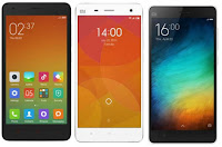 These Xiaomi Mi Phones will Get Official Android Nougat Update,how to update android 7.0 nougat in xiaomi redmi phones,mi phone nouguat update,official nougat update for redmi phone,how to install android 7.0 to mi phone,list of xiaomi mi phone will get android 7.0 nougat update,Mi Max,Mi 6,Mi Max 2,Redmi Note 4X,Redmi Note 4,Mi 4s,Mi Note 2,Mi 4,mi latest os update,how to update android 7.0 nouguat in android phone,custom rom,android 7.0 nougat update Mi Max  Mi 5 Mi 5s Mi 5s Plus Mi 6 Mi Max 2 Mi 5c Redmi 4X  Mi 4c Mi 4s Mi Note Mi Note 2 Mi MIX Redmi Note 4X Redmi Note 4  Redmi 4
