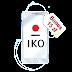 Nawet 30 zł za aktywację i skorzystanie z aplikacji IKO dla klientów PKO BP i Inteligo
