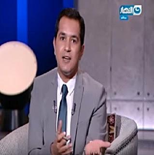 برنامج آخر النهار حلقة الجمعة 8-9-2017 مع محمد الدسوقى رشدى و مشاكل التعليم و مصاريف المدارس في مصر