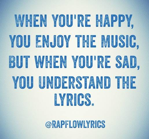 English Rap Quotes - Rap Flow Lyrics | Motivation