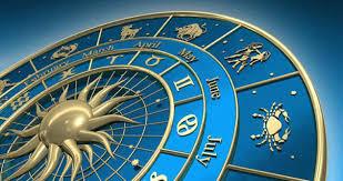 Cancer October Horoscope Susan Miller