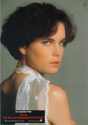 The Bedroom Window Elizabeth Mcgovern Image 4