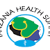 Volunteer for ICT Needed for Health Summit Tanzania