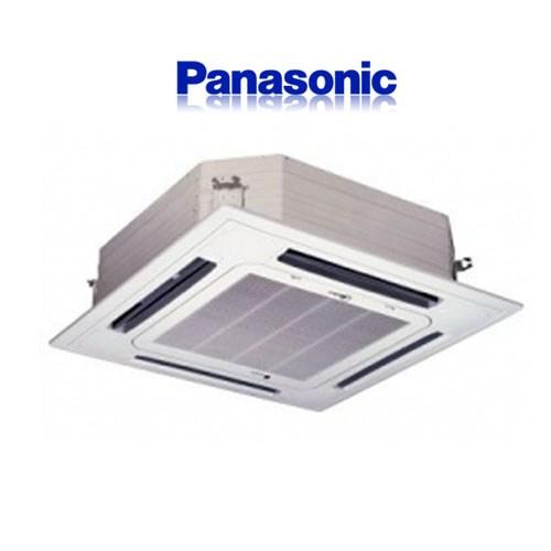 Máy lạnh Panasonic âm trần dùng tốt không?