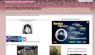 https://sites.google.com/site/bibliosonosrosaliadecastro/rosalia-de-castro-curso-16-17
