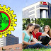 NNPC/CHEVRON JV National University Scholarship Awards - Apply Now