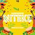 Download   Harmonize - Niteke   mp3 Audio