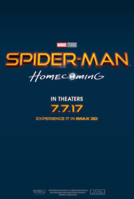 spder-man-homecoming.jpg