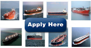 Urgent job hiring for seaman join on LPG ship