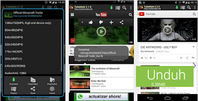 https://tubemate-youtube-downloader.id.uptodown.com/android