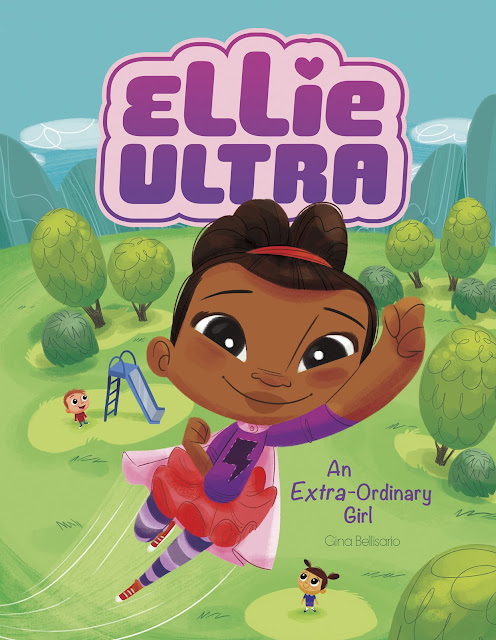 https://www.amazon.com/Extra-Ordinary-Girl-Ellie-Ultra/dp/1496531442/ref=sr_1_1?s=books&ie=UTF8&qid=1485311549&sr=1-1&keywords=ellie+ultra
