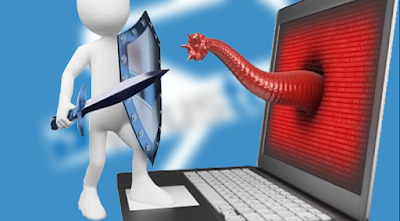 إضافة VTchromizer لحماية جهازك من الاختراق و فحص الروابط قبل التحميل