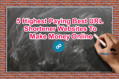 highest paying url shortener in india, google url shortener earn money, highest paying url shortener 2016, url shortener that pays daily, adf.ly shorten urls and earn money, earn money by sharing links on facbook, highest paying url shortener 2017, share link earn money, best url shortener to earn money, best url shortener 2016, earn money on short links, highest paying url shortener, bit ly pay per click,, how much does bitly pay, adf.ly login, adfly sign up, adf.ly download, adfly sign in, how much does adfly pay, adf ly shrink your urls, adf.ly skipper, adfly download games, make money posting links for companies, promote link and earn money, get paid to share ads on facebook, get paid to post links by google, like facebook pages for money, get paid to post comments, earn money by sharing ads, google earn per click, best url shortener to make money, get paid to share links on facebook, earn money by sharing pictures, share and earn mobile recharge, share and earn money apps, get paid to promote links,