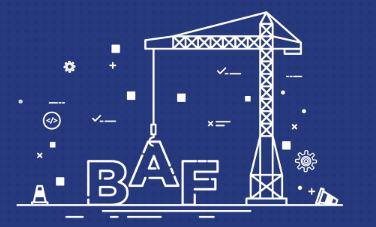 Alamat Lengkap Dan Nomor Telepon BAF Di Kalimantan Utara