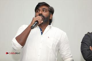 Iraivi Team Pos at 14th Chennai International Film Festival Event  0016.jpg