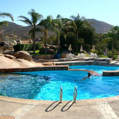 De viajeros por Baja California 3