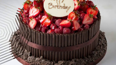 Cakes Are One Of The Most Favored Snack And They Say You Dont Need Any Occasion To Eat This Sumptuous Food Item Almost Everyone Likes It