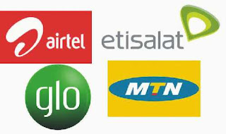 how-to-check-account-balance-glo-etisalat-mtn-airtel-starcomms