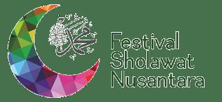 16 Tim Siap Bersaing di Festival Shalawat Nusantara Tingkat KBB