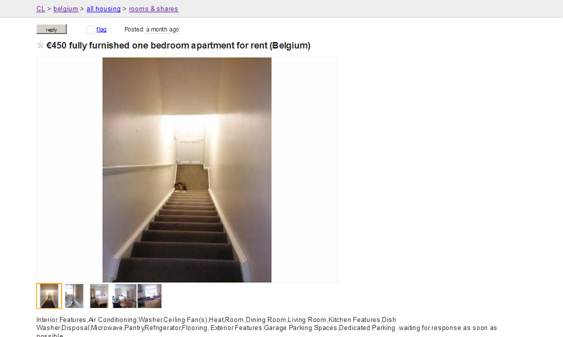 Room To Rent In Zoopla