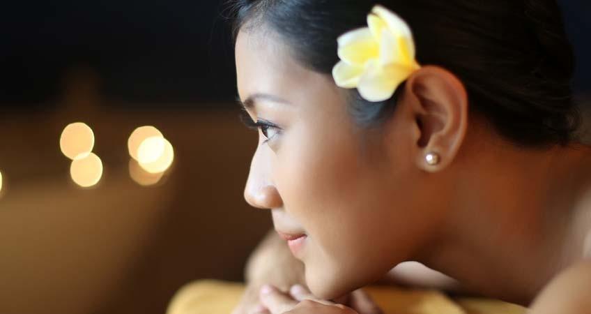Cara Mudah Menemukan Tempat Spa Di Bali