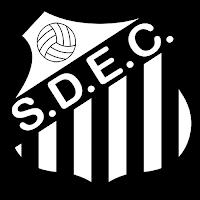 Resultado de imagem para Guajará Esporte Clube