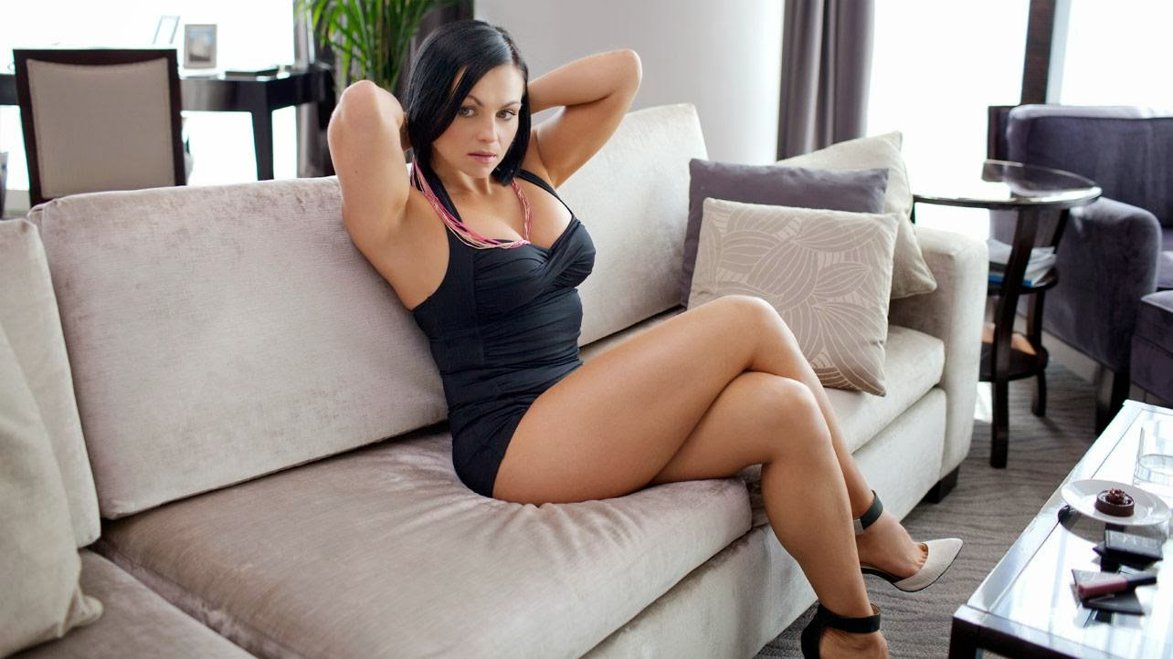 Wwe Divas Sexy Photo 6