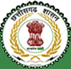 Chhattisgarh-Zila-Panchayat-Bijapur-Latest-Gov-Jobs-Vacancy-Notification