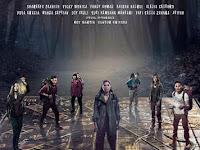 Download Film Ular Tangga (2016) WEBDL Full Movie