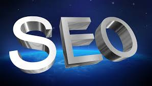 What Is SEO/ Search Engine Optimization Step By Step Guide.