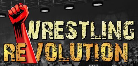 Download Free Games for PC: Wrestling Revolution full