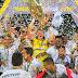 Corinthians vence o Palmeiras no tempo normal e nos pênaltis e é bicampeão paulista