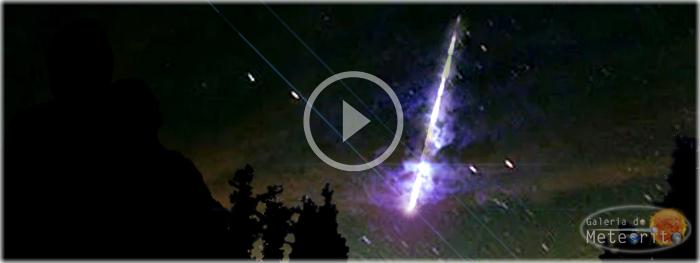 submaximo da chuva de meteoros eta aquaridas 2019