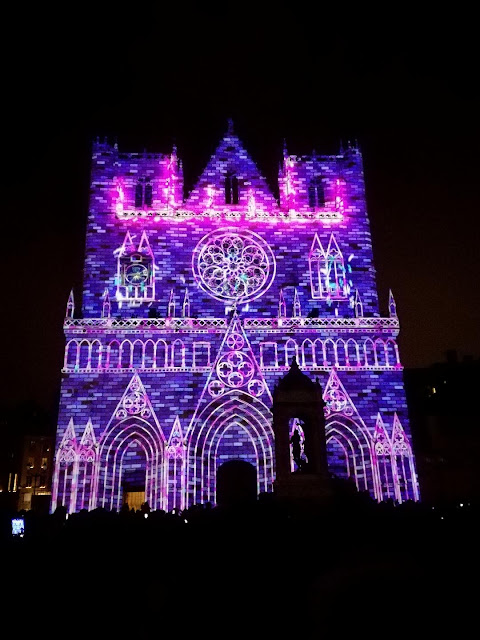 cattedrale-lione-2017